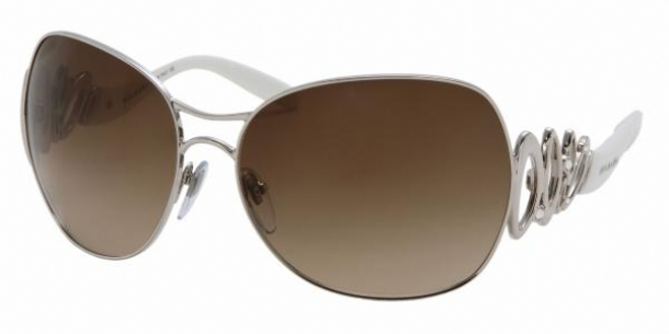 BVLGARI 6028B in color 10213