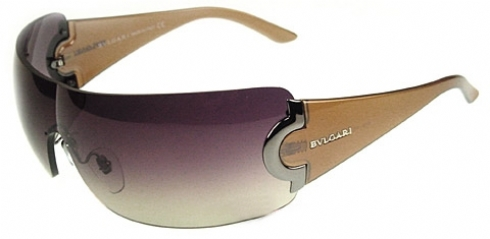 BVLGARI 658 in color 94513