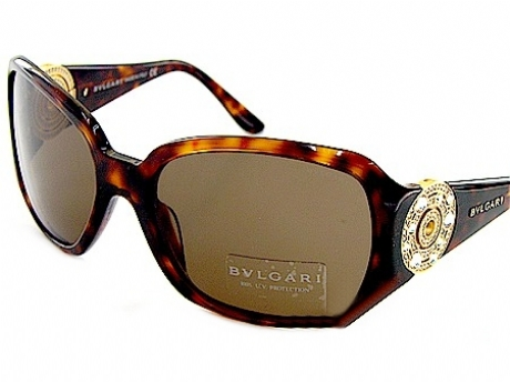 BVLGARI 8008B in color 85173