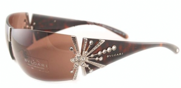 BVLGARI 8032B 96773