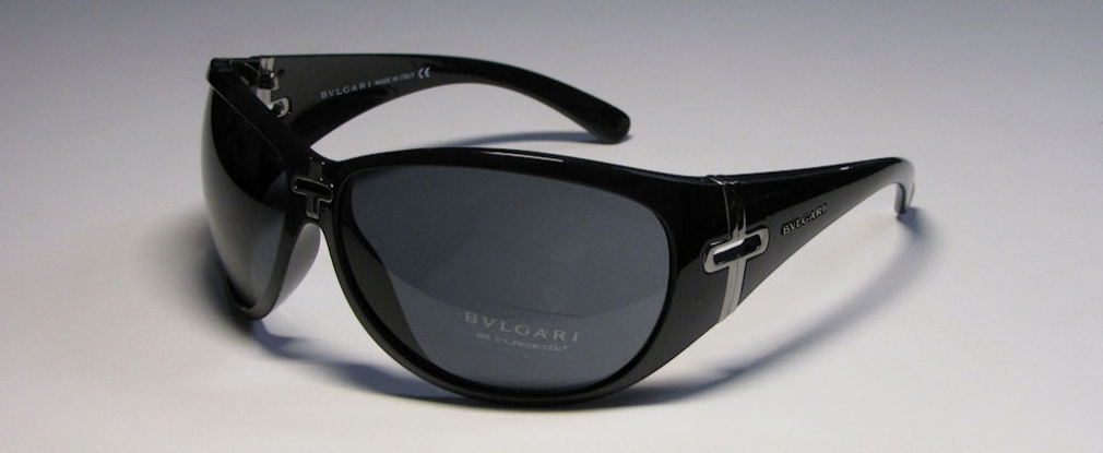 BVLGARI 8040 in color 90187