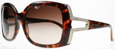 BVLGARI 8057B in color 85113