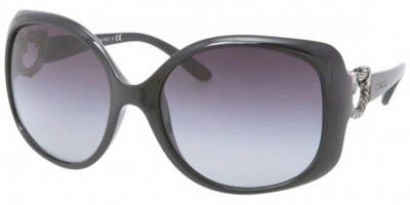 BVLGARI 8086B in color 9018G