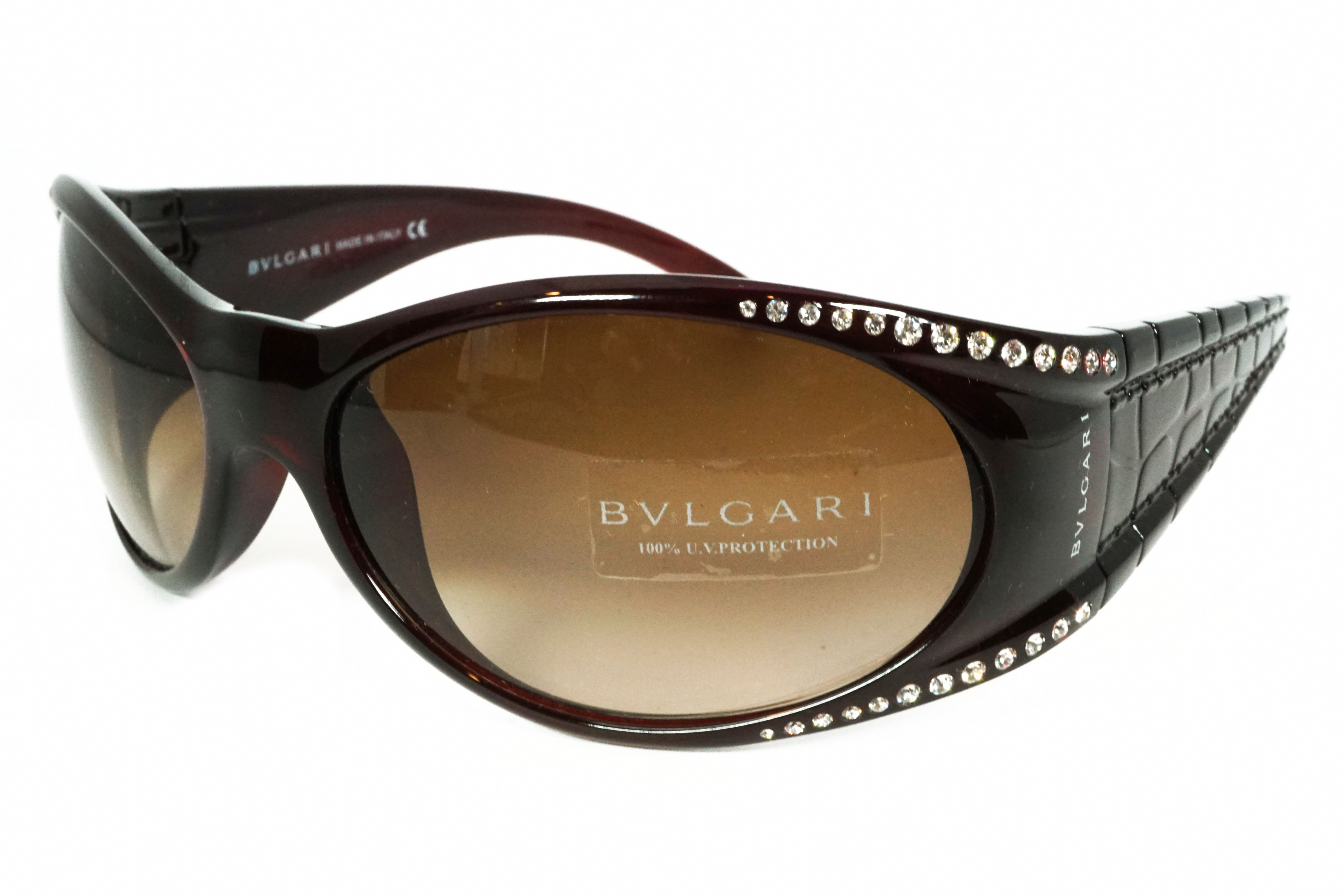 BVLGARI 855B in color 94813
