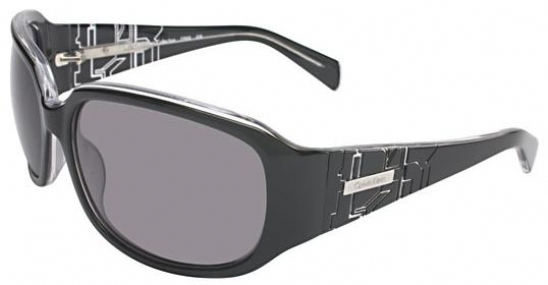 CALVIN KLEIN 7700
