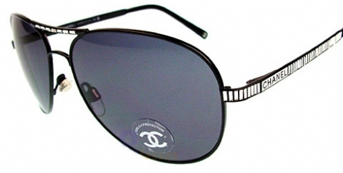 CHANEL 4121B in color 12687