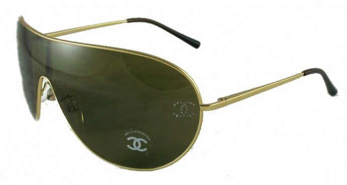 CHANEL 4122B in color 13373
