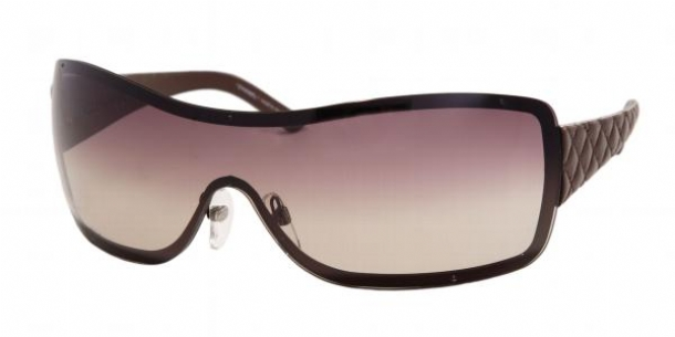 CHANEL 4155Q in color 29613