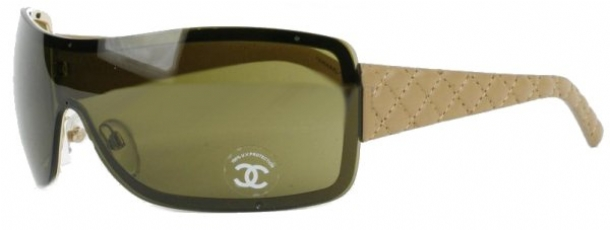 CHANEL 4155Q in color 37173