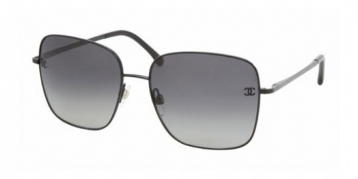 CHANEL 4191TQ in color 101T3