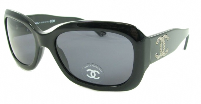 CHANEL 5012 in color 50187