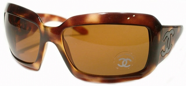 CHANEL 5076H in color 50273