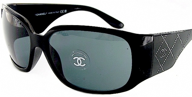 CHANEL 5080B in color 50187