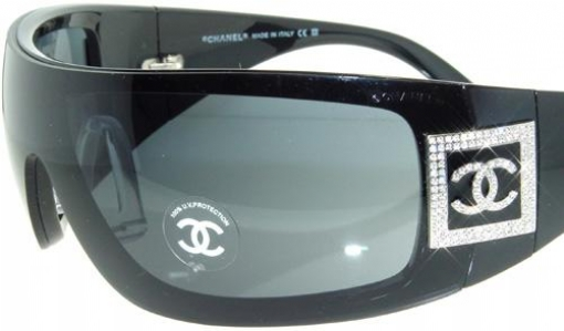 CHANEL 5085B in color 50187