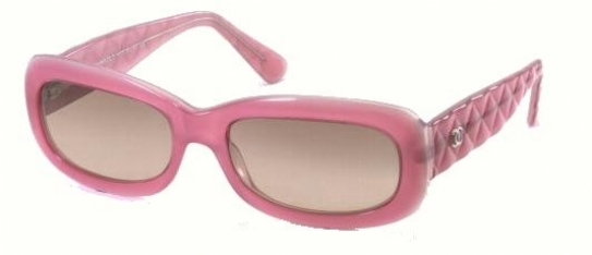 CHANEL 5094 in color 70913
