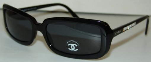 CHANEL 5098B in color 50187