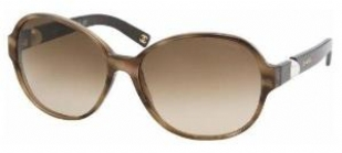 CHANEL 5131H in color 11043C