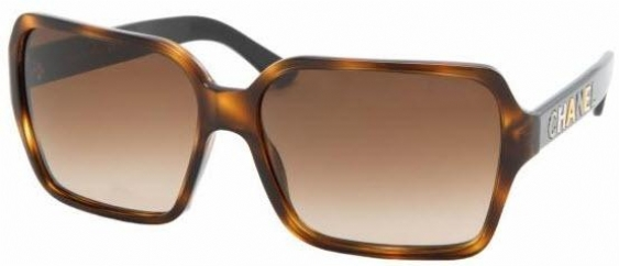 CHANEL 5139 in color 10723B