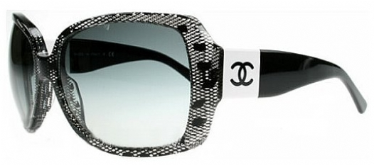 CHANEL 5145 in color 11253C