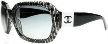 CHANEL 5146 in color 11253C
