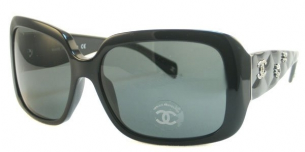 CHANEL 5149B in color 5013F
