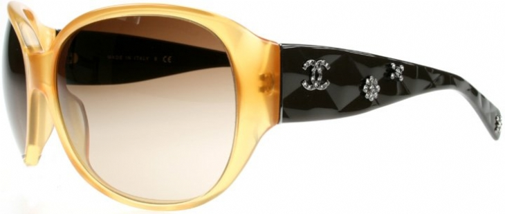 CHANEL 5150B 11263B