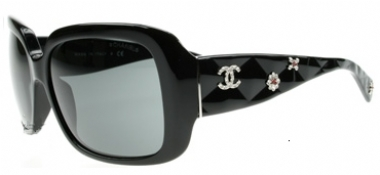 CHANEL 5150B in color 5013F