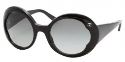 CHANEL 5154 in color 5013C