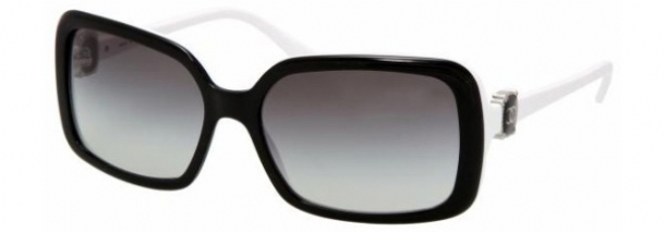 CHANEL 5175 in color 9003C