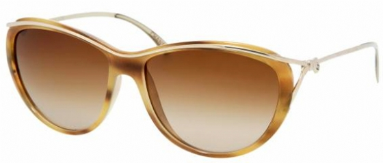 CHANEL 5179 in color 10883B