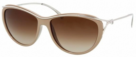 CHANEL 5179 in color 12093B