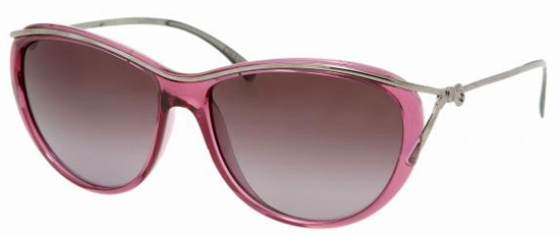 CHANEL 5179 in color 12103L