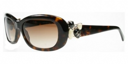 CHANEL 5181B in color 7143B