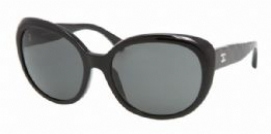 CHANEL 5184A in color 5013F