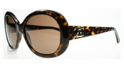 CHANEL 5188 in color 7143G