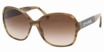 CHANEL 5198H in color 11013B