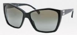 CHANEL 5203 in color 5014R