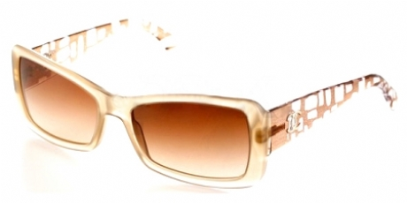 CHANEL 5214 in color 12493B