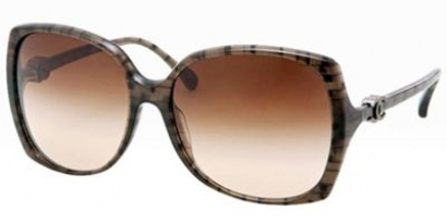 CHANEL 5216A in color 13053B