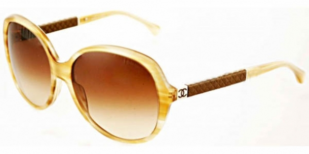 CHANEL 5232Q in color 13023B