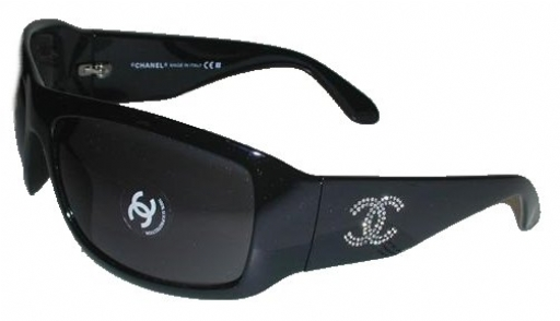 CHANEL 6008B in color 50187