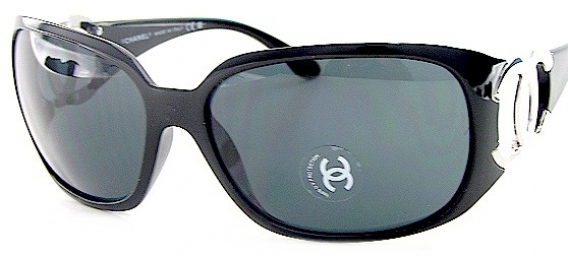 CHANEL 6014 in color 50187