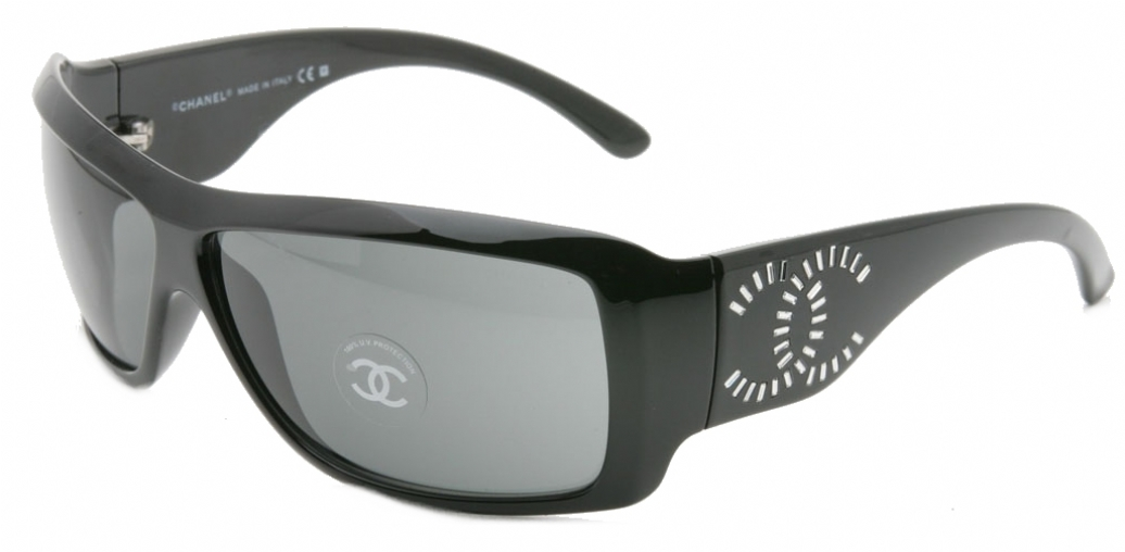 CHANEL 6021B in color 50187