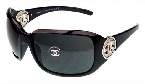 CHANEL 6023 in color 50187