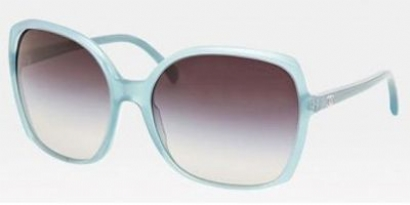 CHANEL 5204 in color 12743C