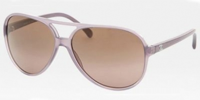 CHANEL 5206 in color 127147