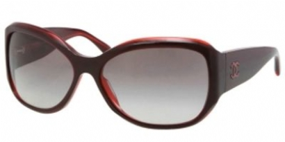 CHANEL 5226H in color 12973C