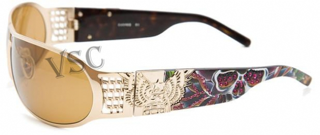 CHRISTIAN AUDIGIER 403