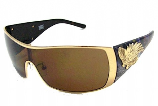 CHRISTIAN AUDIGIER 404