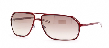 CHRISTIAN DIOR 0056 in color M2DBU